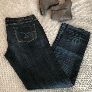 Vigoss | skinny jeans | NWOT